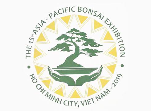 vườn Bonsai Vạn Niên Tùng